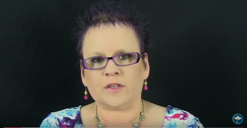 Southwest Women's Oncology - The Norman Family Share Their Experience on Cancer 2