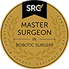 Surgeon-Of-Excellence-Robotic-Surgery-Dr-Karen-Finkelstein