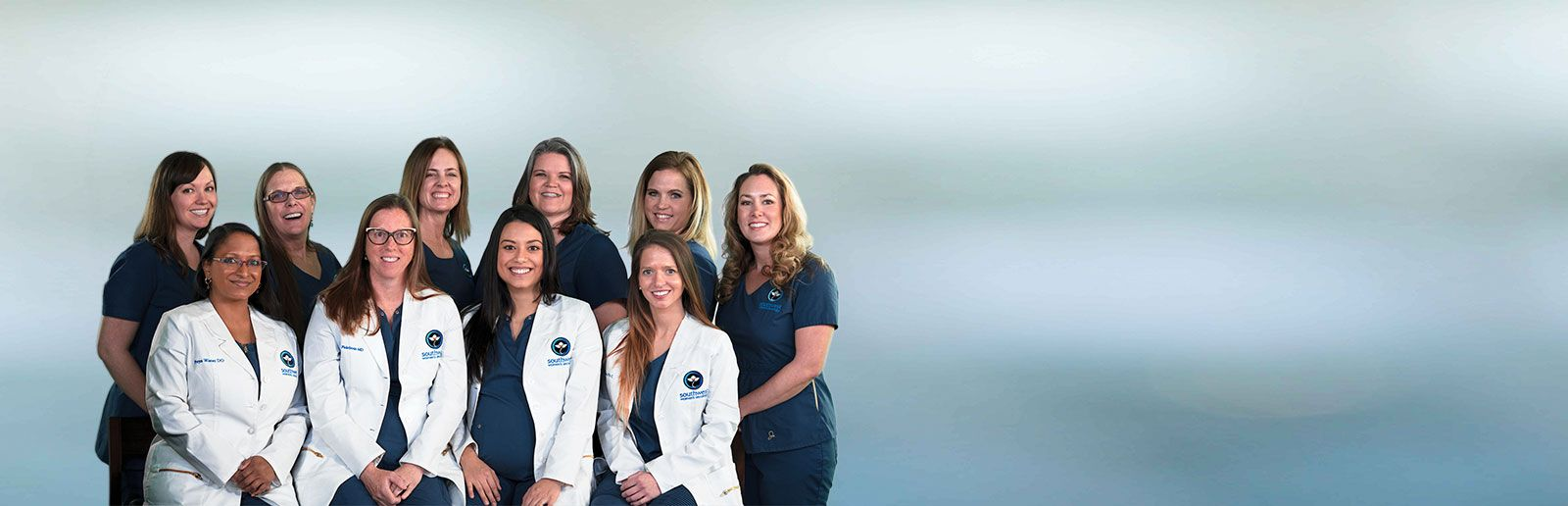 Southwest Womens Oncology Medical Team New Mexico
