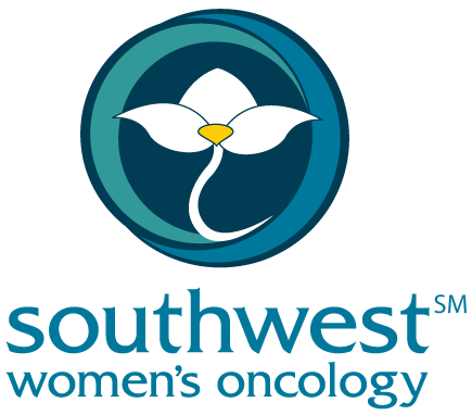 Dr  Preya Wisner is a physician at Southwest Women's Oncology