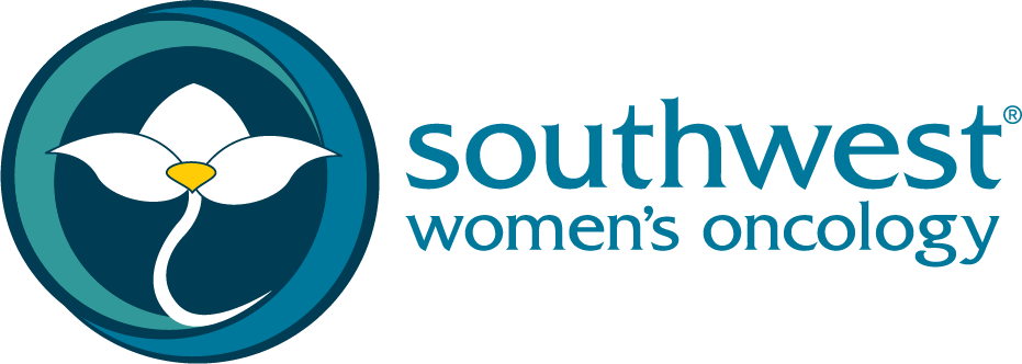 Southwest Women's Oncology Logo
