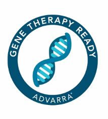 Gene Therapy Ready